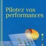 pilotez_vos_performances