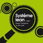 systemelean